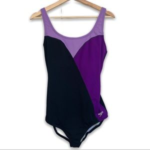 Speedo endurance+ One-piece Swimsuit